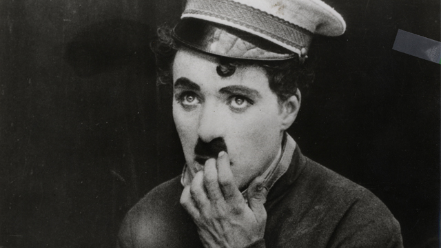 The Bank is another one of the Charlie Chaplin shorts from his Essanay year.