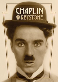 This Flicker Alley set contains alls the Keystone Charlie Chaplin shorts.